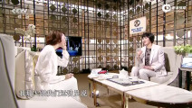 视频-郎平携女排做客《朗读者》 惠若琪魏秋月亮相