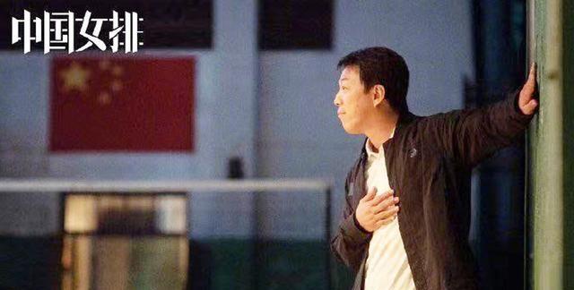 春節檔: 成龍的《急先鋒》徐崢的《囧媽》, 不及《唐人街探案3》