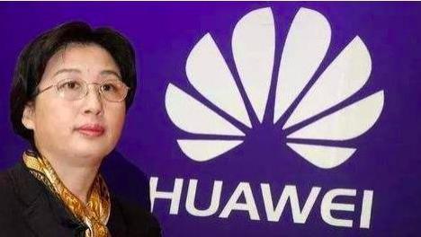 华为孙亚芳, 曾带领7000员工辞职, 执掌华为20年让华为成全球第一