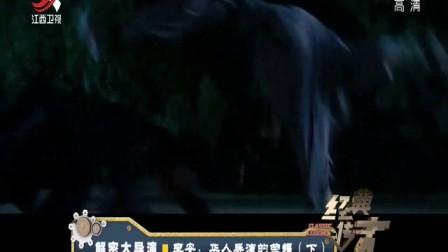 揭秘李安电影《卧虎藏龙》是如何获得奥斯卡大奖 经典传奇 180119 高清