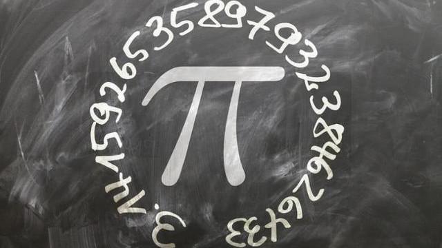 建议收藏 京航教育数学老师整理的180条小学数学基础概念,