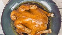 做鸡别放油和水,换这种做法,从不下厨的都会做,分分钟抢光