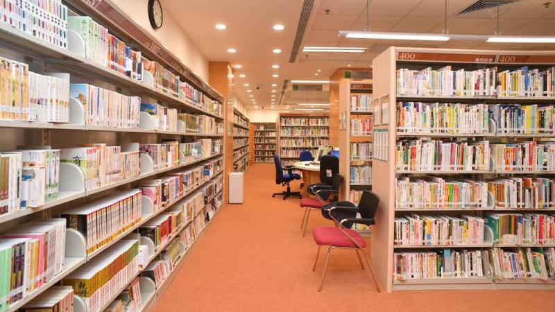 学生阅读与数学能力跌至全球第四 内地四省市获全球第一 香港