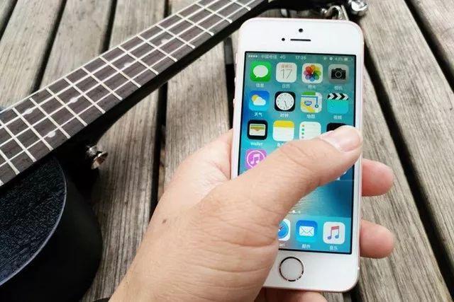 攒钱也要买, 盘点2020年值得期待的新手机