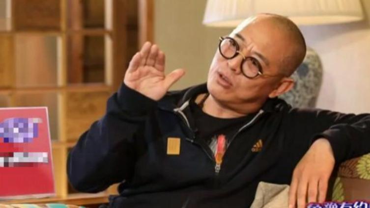 李連杰透露拒絕出演《黑客帝國》: 這非錢的問題, 這是華人的尊嚴