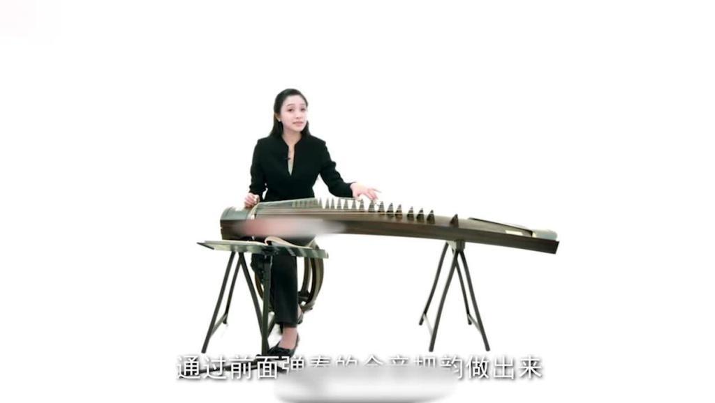 袁莎 37浏阳河