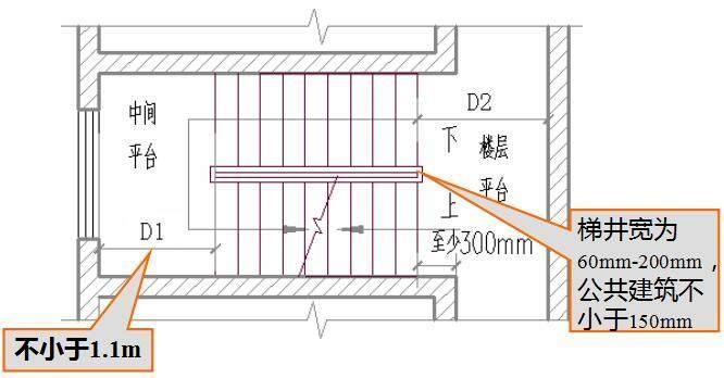 电路 电路图 电子 工程图 平面图 原理图 666_348