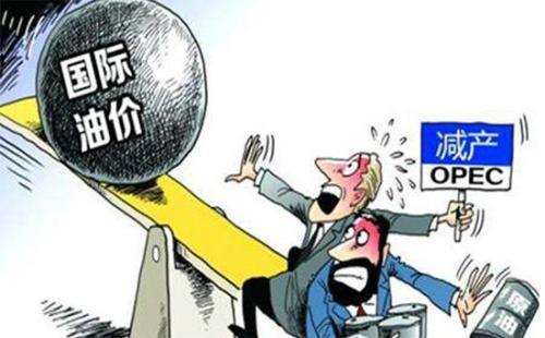 伊朗吃下定心丸: 亚洲三国家抛出百亿大单, 美除了警告毫无办法