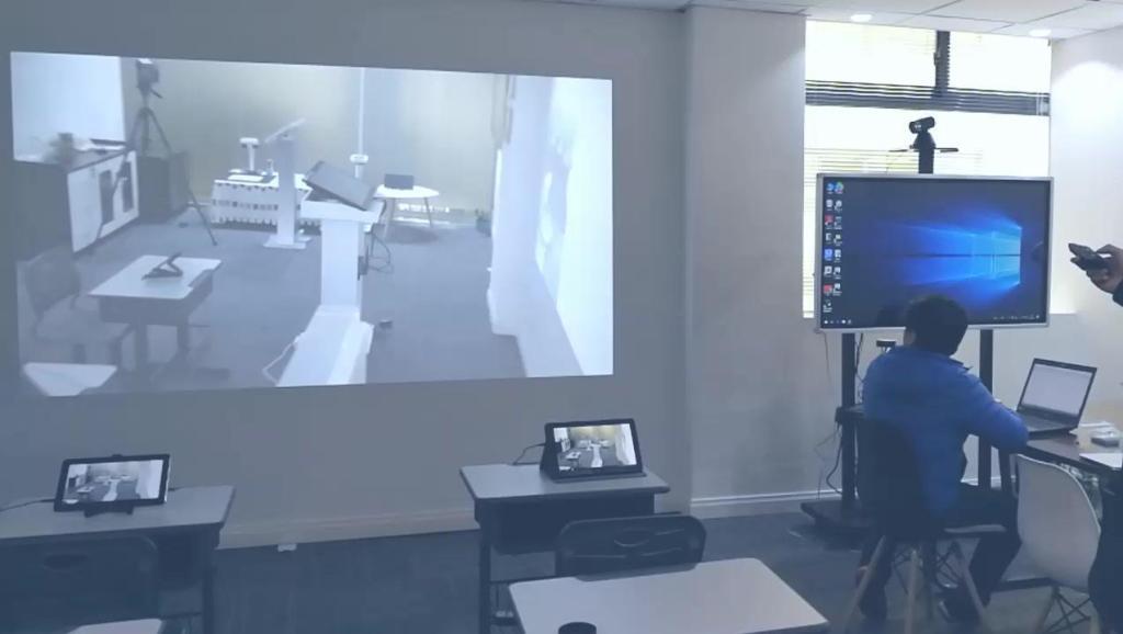 搜鸽网鸽舍管理软件视频讲解软件视频剪辑premiere图片