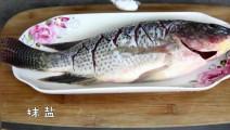 罗非鱼这种做法,非常好吃,吃过的朋友都想吃
