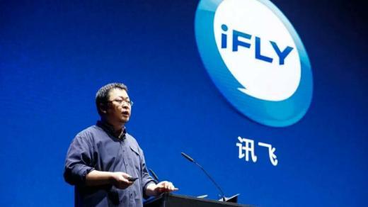 又一国产企业崛起  摘夺12项国际桂冠, 还曾和华为合作过