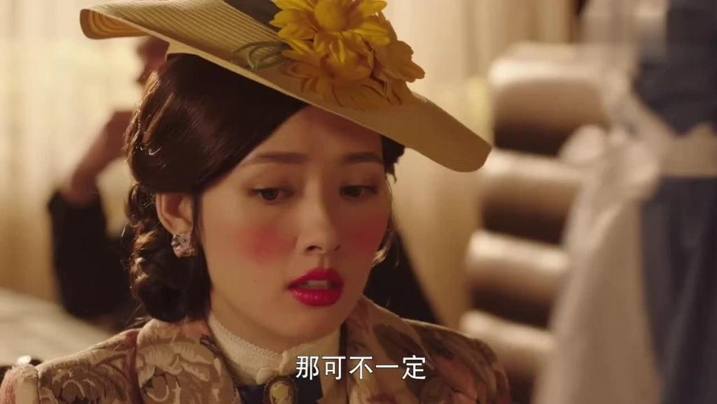 海陆见到郑恺跟郭碧婷恩爱有佳,脸色都青了!