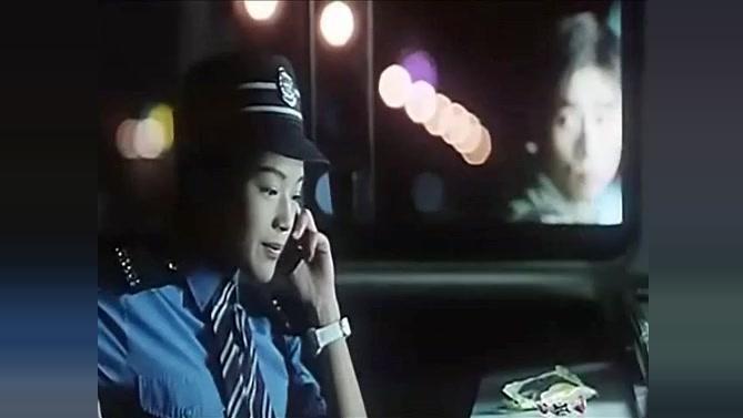 《灰色轨迹》电影飞一般爱情小说插曲 Beyond黄家驹作品 经典吉他尾奏