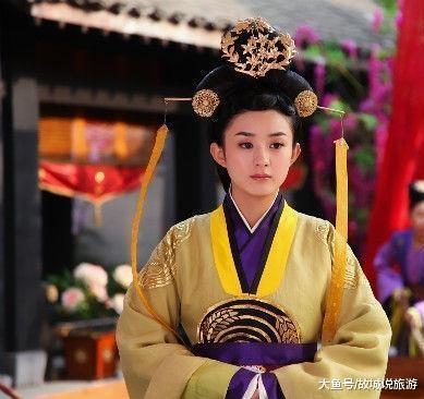 中国的电视剧在日本播出的时候都叫什么名字? 让我们来看一看!