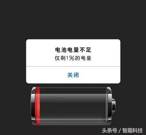 手机电量栏素材