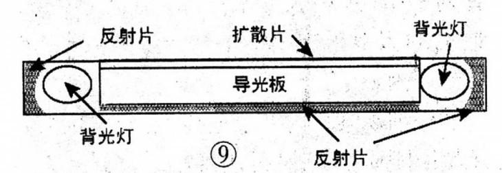 电路 电路图 电子 原理图 730_252