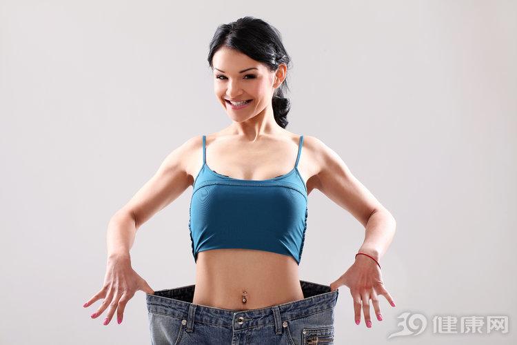 辟谣, 局部减肥? 不存在的! 只有踏实运动才能全身瘦