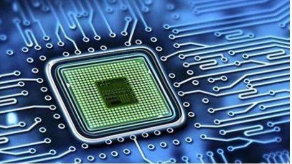 展望芯片未来 5G时代或将再次迎来洗牌 国产芯片