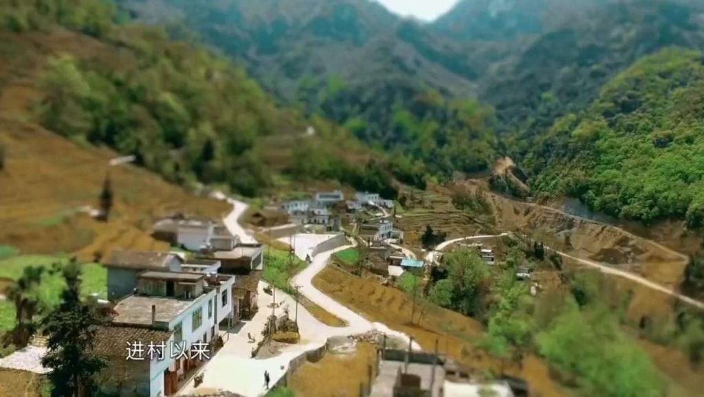 变形计: 钱多多一家每天在农村就是吃喝睡,村民找上门全蒙了