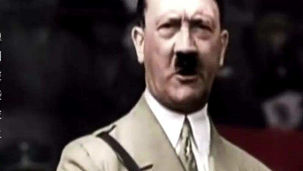 二战期间德国一个月灭掉百万军队的国家,实力不可小觑