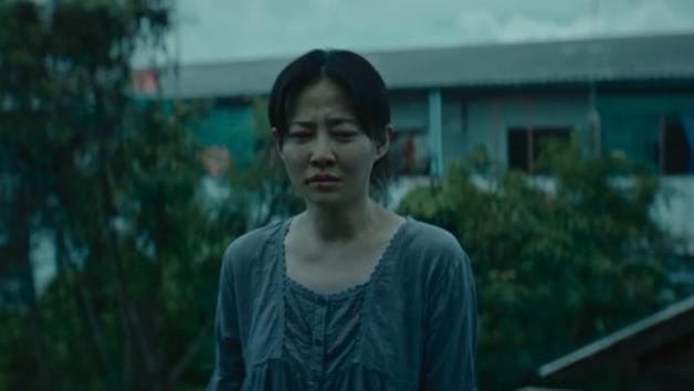 《誤殺》釋出正片片段: 這段哭戲很戳人, 今年好多電影都看到了她