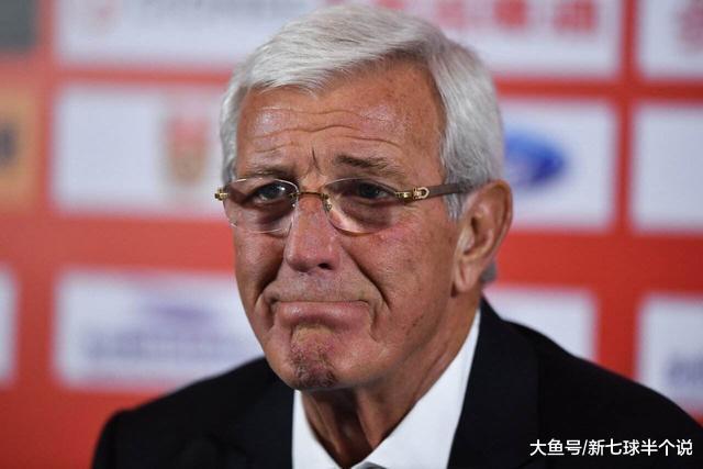 中国足球厉害了! 没视频不妨碍比赛传出好消息!