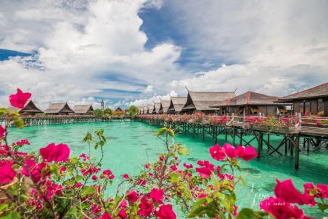 冬天哪些东南亚海岛值得去?