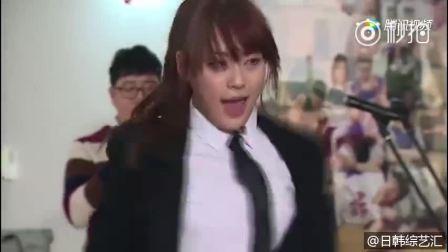 ROOMMATE王嘉尔Jackson许英智最新争吵版MV,两只小可爱呀~