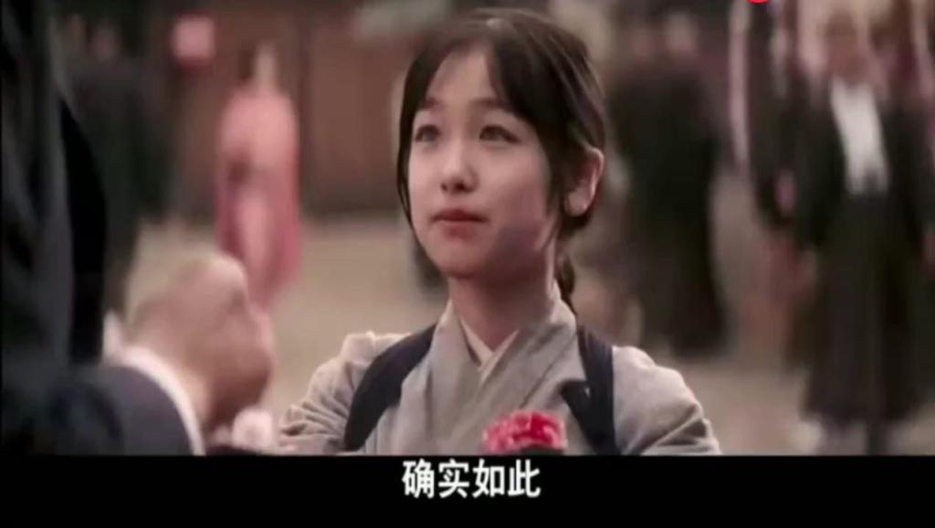 【艺妓回忆录】[伦理剧情片] 章子怡 巩俐电影_