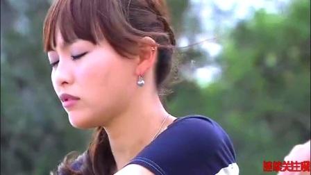 爱情睡醒了官方拍摄花絮18