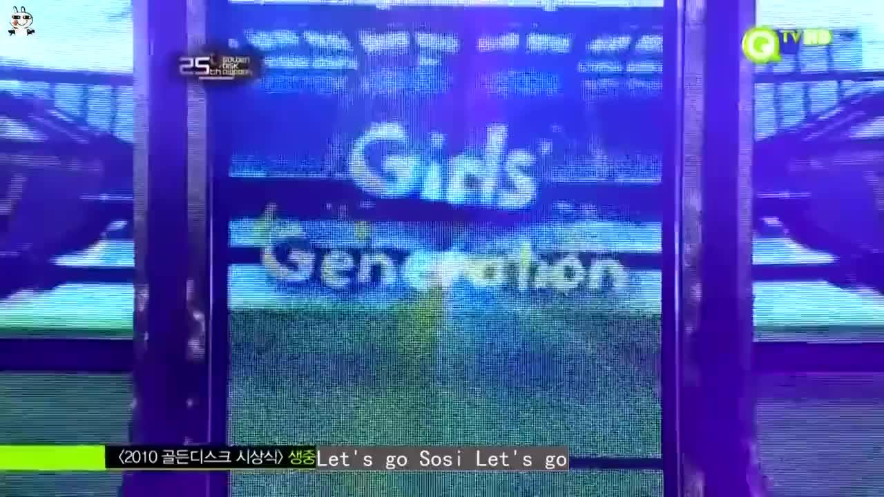 少女时代oh足球啦啦队图片