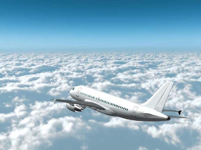 中国神秘天空飞机3年内首飞, 性能直逼美俄!