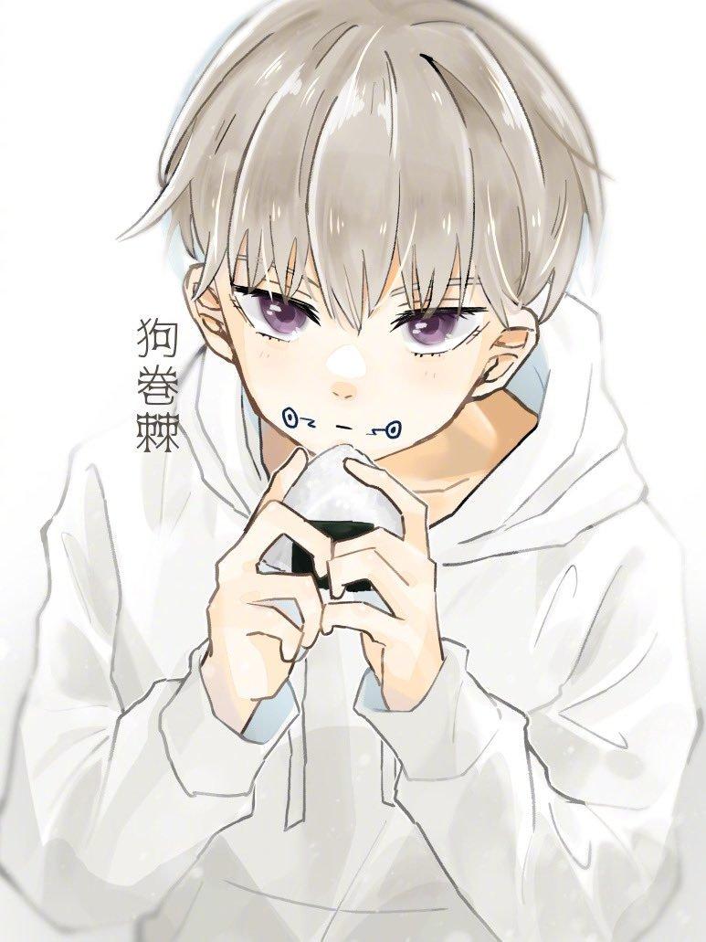 昭和同人漫画