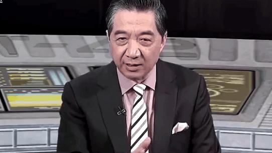 张召忠: 我们这样打日本,比用航母、导弹更管用!