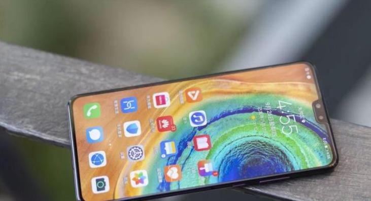 目前最值得入手的5款手机, 各个价位都有, 你正在用哪一款