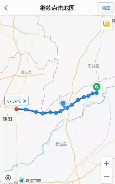 未来濮阳高铁最新情况! 三大高铁站出行指南,南乐站覆盖区域较大