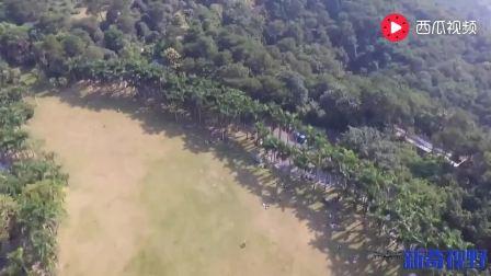 陶笛教程六孔陶笛故乡的原风景