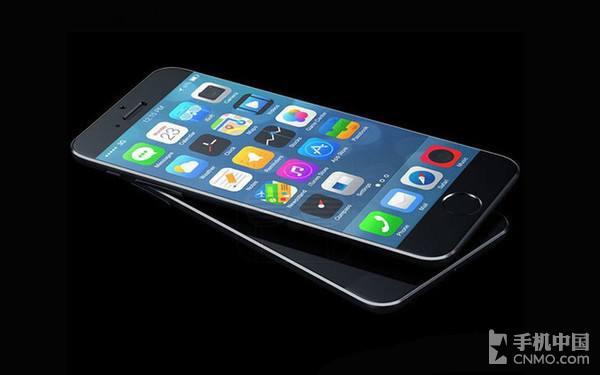 黑色手机4k全黑壁纸