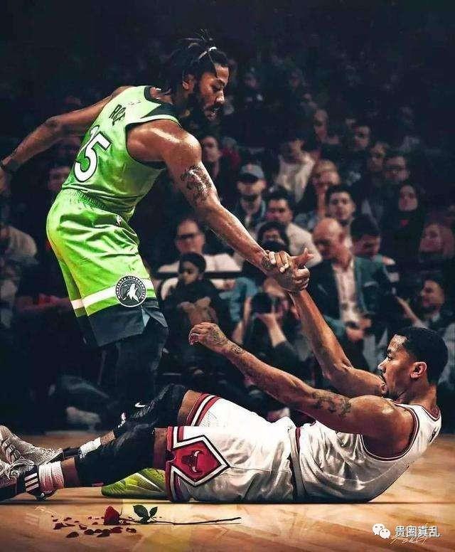 布克脚踝90度扭曲离场! 居然有一群粉丝叫好, 请滚粗NBA好吗!(图10)