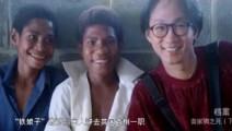 黄家驹《光辉岁月》背后的故事,令人落泪!