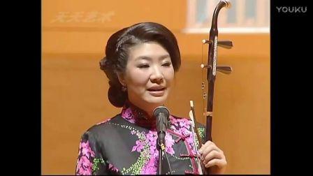 打开 打开 钢琴协奏曲《我爱你中国》,每次听都热泪盈眶!
