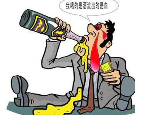 高血压被称为人类健康的无声杀手,因为这种病不但患者数量多,而且对健康造成的危害也大,严重者会发生冠心病、糖尿病、心力衰竭、高血脂、肾病、周围动脉疾病、中风、左心室肥厚等并发症,最可怕的是会发生脑出血而致人死亡。  喝酒上脸者易患高血压? 日前,韩国忠南国立大学的科学家对1763名韩国男性参试者的高血压发病情况进行了研究。参试者中有527人喝酒爱脸红,948人喝酒后不脸红,288人滴酒不沾。结果发现,与不喝酒的参试者相比,脸红组参试者每周喝酒4杯,患高血压的危险翻倍;不脸红组参试者只有每周饮酒超过8杯时