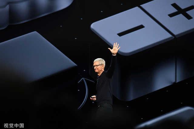 新款MacBook Pro简直不要太强, 双6K显示器连接不在话下