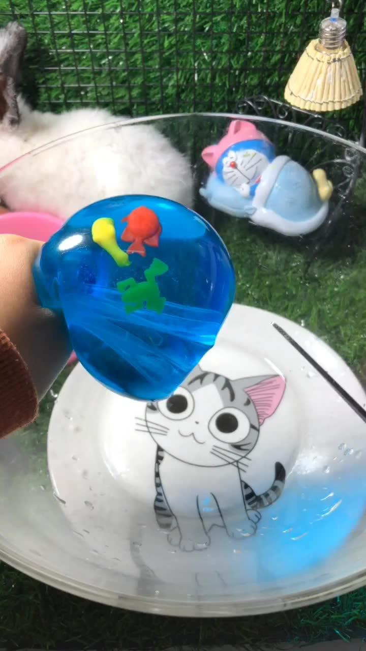 《文艺舞》小学生兔子v文艺_标清泪打工视频图片