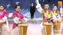 《爱拼才会赢》是叶启田演唱的歌曲。这首歌,体现了闽南人热爱拼搏的精神