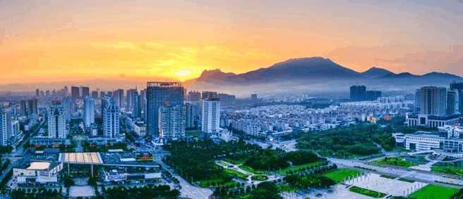 中国人口增长率变化图_南宁人口自然增长率