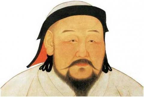 史学届提出六大证据: 马可·波罗绝对没有来过中国, 他是个骗子
