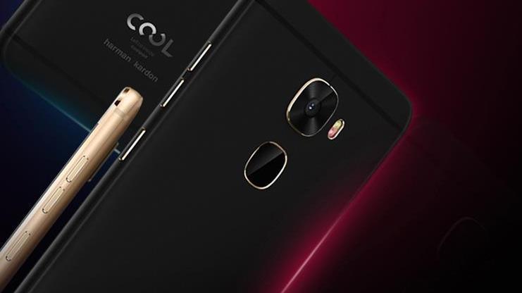 千元机中最强的一款冷门手机