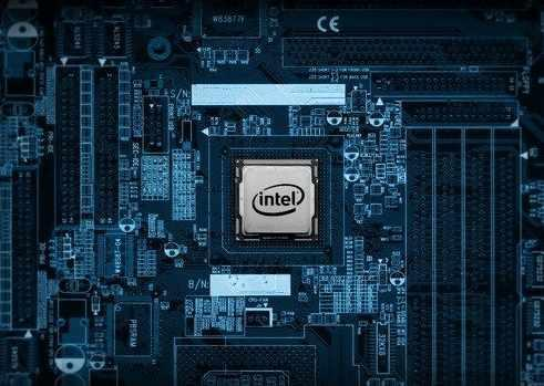 投资1600亿, 巨额打造高科技芯片工厂, 美国已然不可轻视了