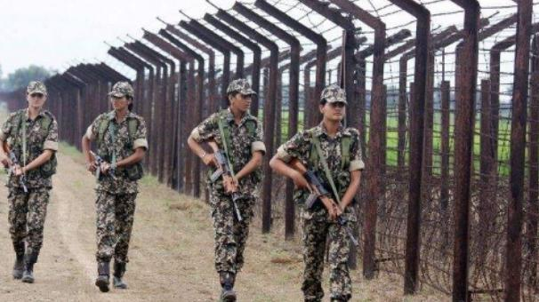 胜负无法确定 印巴如果发生战事, 哪国会取得胜利